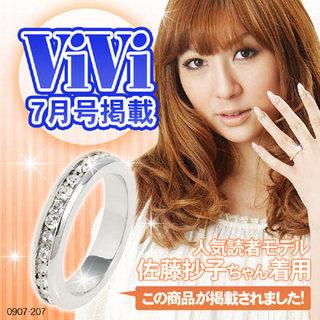 XMVY0001-02.jpg